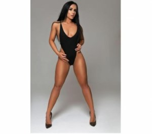 Massiva eros escorts in Ossining, NY